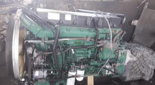 Двигатель мерседес Отего на грузовых с Европы в Нур-Султан (Астана)