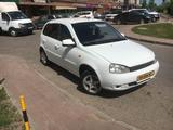 ВАЗ (Lada) Kalina 1119 (хэтчбек) 2011 года за 1 750 000 тг. в Нур-Султан (Астана)