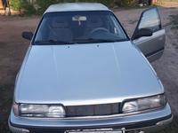 Mazda 626 1990 года за 700 000 тг. в Аягоз