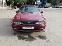 Mitsubishi Galant 1991 года за 1 100 000 тг. в Алматы