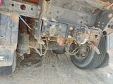 КамАЗ  65115 2012 года за 8 000 000 тг. в Атырау – фото 2