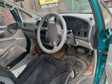 Mitsubishi Space Gear 1995 года за 1 500 000 тг. в Алматы
