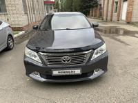 Toyota Camry 2011 года за 9 300 000 тг. в Усть-Каменогорск