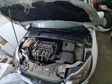 Ford Focus 2012 года за 3 500 000 тг. в Алматы – фото 14