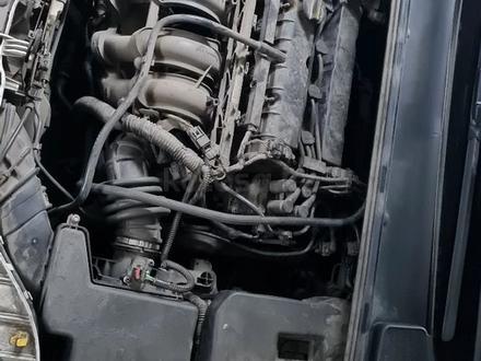 Ford Focus 2012 года за 3 500 000 тг. в Алматы – фото 15
