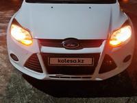 Ford Focus 2012 года за 3 500 000 тг. в Алматы