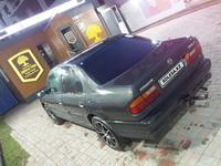 Nissan Primera 1992 года за 950 000 тг. в Алматы