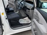 Toyota Estima 2007 года за 3 500 000 тг. в Актобе – фото 4