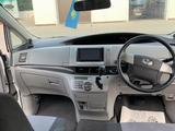 Toyota Estima 2007 года за 3 500 000 тг. в Актобе – фото 5