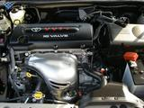 Двигатель на Тойота Камри (Toyota Camry) 40 2 Az-fe за 74 500 тг. в Алматы
