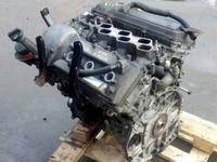 Двигатель мотор без навесного 1GRFE V4, 0 03-06г. на Toyota… за 1 400 000 тг. в Алматы