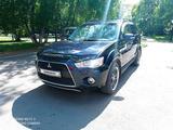 Mitsubishi Outlander 2011 года за 5 100 000 тг. в Петропавловск