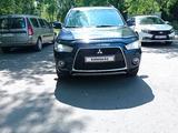 Mitsubishi Outlander 2011 года за 5 100 000 тг. в Петропавловск – фото 2