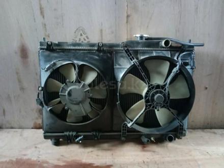 Радиатор на Honda StepWgn 1996-2001год за 35 000 тг. в Алматы