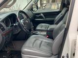 Toyota Land Cruiser 2011 года за 17 600 000 тг. в Алматы