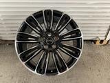 R22 Range Rover диски за 420 000 тг. в Алматы