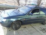 Toyota Carina E 1994 года за 1 700 000 тг. в Кызылорда – фото 5