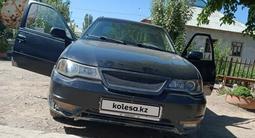 Daewoo Nexia 2010 года за 1 000 000 тг. в Туркестан