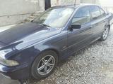 BMW 528 1997 года за 2 500 000 тг. в Шымкент
