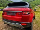 Land Rover Range Rover Evoque 2013 года за 11 000 000 тг. в Алматы – фото 4