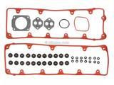 Прокладки клапанных крышек за 999 тг. в Костанай