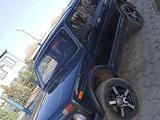 ВАЗ (Lada) 2121 Нива 2013 года за 1 800 000 тг. в Уральск – фото 4