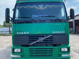 Volvo  FH12 1996 года за 9 800 000 тг. в Петропавловск – фото 2