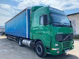 Volvo  FH12 1996 года за 9 800 000 тг. в Петропавловск – фото 3