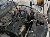 Chevrolet Cruze 2015 года за 3 399 999 тг. в Нур-Султан (Астана) – фото 2