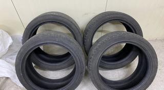 Шины Bridgestone за 20 000 тг. в Алматы