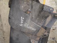 Брызговики 4runner 2006 за 150 тг. в Алматы