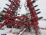 Bourgault  амити 2013 года за 15 000 000 тг. в Кокшетау