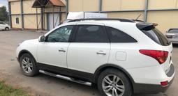 Hyundai ix55 2010 года за 4 000 000 тг. в Кокшетау – фото 4