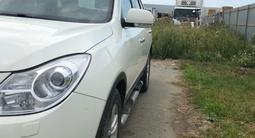 Hyundai ix55 2010 года за 4 000 000 тг. в Кокшетау – фото 5