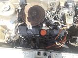 ВАЗ (Lada) 2108 (хэтчбек) 1998 года за 500 000 тг. в Шымкент