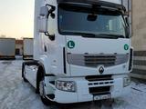 Renault  460 2013 года за 14 500 000 тг. в Алматы