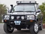 Усиленная подвеска ARB за 570 000 тг. в Кызылорда – фото 2