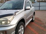 Toyota RAV 4 2000 года за 2 600 000 тг. в Петропавловск – фото 2