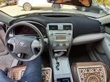 Toyota Camry 2006 года за 4 616 000 тг. в Талдыкорган – фото 4