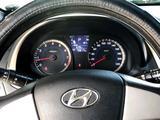 Hyundai Accent 2013 года за 4 250 000 тг. в Алматы – фото 5