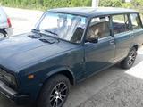 ВАЗ (Lada) 2104 2002 года за 1 000 000 тг. в Усть-Каменогорск