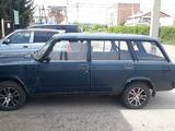 ВАЗ (Lada) 2104 2002 года за 1 000 000 тг. в Усть-Каменогорск – фото 2