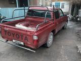 Toyota Hilux 2000 года за 2 000 000 тг. в Алматы – фото 3