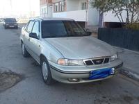 Daewoo Nexia 2007 года за 1 050 000 тг. в Кызылорда