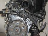 Двигатель Toyota lexus 3.0 литра 1mz-fe 3.0л Мы предлагаем вам… за 69 600 тг. в Алматы – фото 2