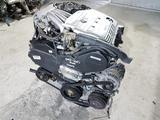 Двигатель Toyota lexus 3.0 литра 1mz-fe 3.0л Мы предлагаем вам… за 69 600 тг. в Алматы – фото 4