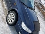 Toyota Camry 1997 года за 2 250 000 тг. в Семей – фото 4