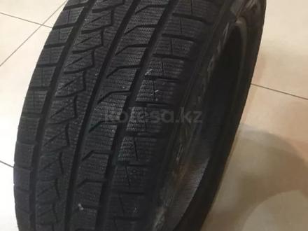 245 45 19 и 275 40 19 фаррод шины зима. за 180 000 тг. в Алматы