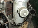 Блок 402 двигателя за 35 000 тг. в Караганда