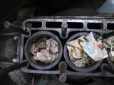 Блок 402 двигателя за 35 000 тг. в Караганда – фото 2